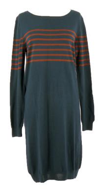 Robe PETIT BATEAU Femme FR 40