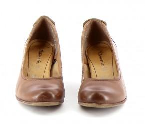 Mocassins TAMARIS Chaussures 36