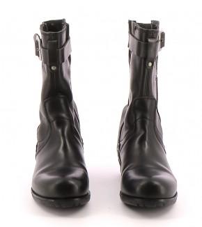 Bottes PALLADIUM Chaussures 36