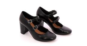 Escarpins JONAK Chaussures 37