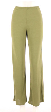 Pantalon CHACOK Femme T0