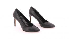 Escarpins HUGO BOSS Chaussures 39