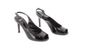Escarpins DOLCE & GABBANA Chaussures 36