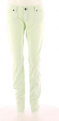Pantalon PINKO Femme FR 40