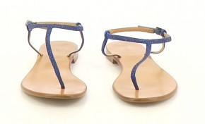 Sandales BOCAGE Chaussures 40