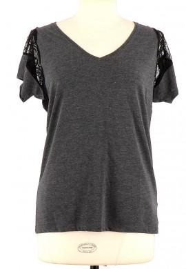 Tee-Shirt SUD EXPRESS Femme S