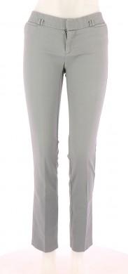 Pantalon CALVIN KLEIN Femme T0