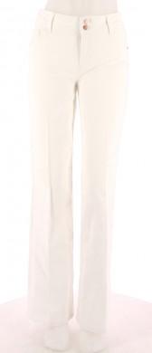 Jeans 123 Femme FR 36