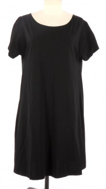 Robe COS Femme XS