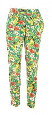 Pantalon AMERICAN VINTAGE Femme L