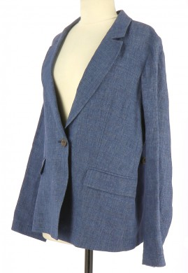 Vetements Veste / Blazer GERARD DAREL BLEU