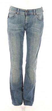Jeans ARMANI Femme W30