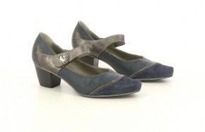 Escarpins DORKING Chaussures 39