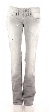 Jeans FREEMAN T PORTER Femme W28