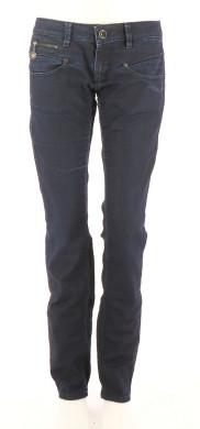Jeans FREEMAN T PORTER Femme W30