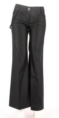 Pantalon COP COPINE Femme FR 42