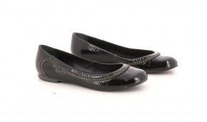Ballerines MINELLI Chaussures 39