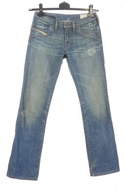 Jeans DIESEL Femme W25