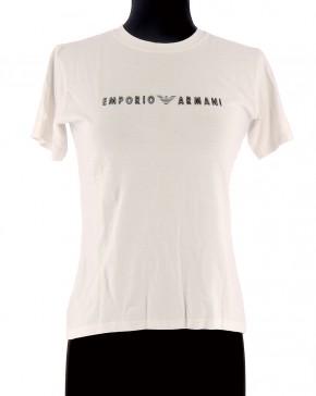 Tee-Shirt EMPORIO ARMANI Femme M