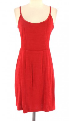 Robe CHACOK Femme T1