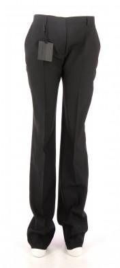 Pantalon CALVIN KLEIN Femme FR 40