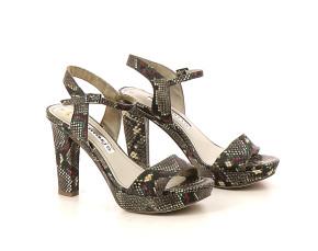 Sandales TAMARIS Chaussures 37