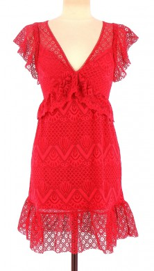 Robe GUESS Femme XS