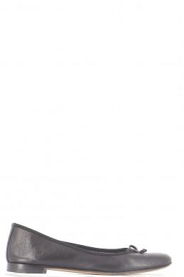 Ballerines PARALLELE Chaussures 37.5