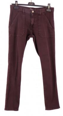 Pantalon BA-SH Femme FR 36