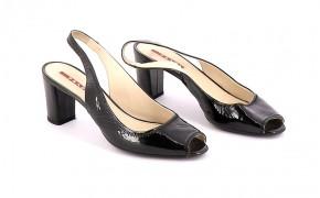 Escarpins PRADA Chaussures 37.5