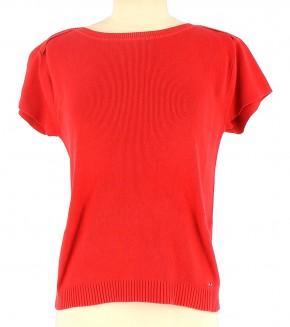 Tee-Shirt EDEN PARK Femme FR 42