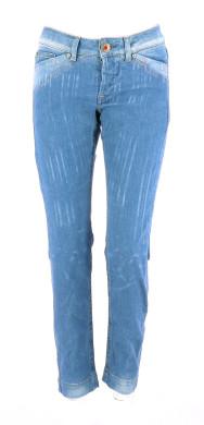 Jeans MARITHE ET FRANCOIS GIRBAUD Femme W27