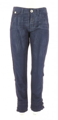 Jeans MARITHE ET FRANCOIS GIRBAUD Femme W28