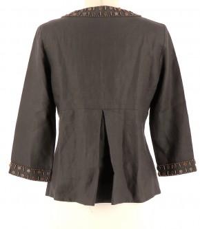 Vetements Veste / Blazer 123 MARRON