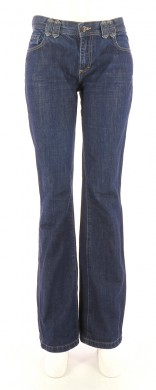 Jeans SINEQUANONE Femme T3