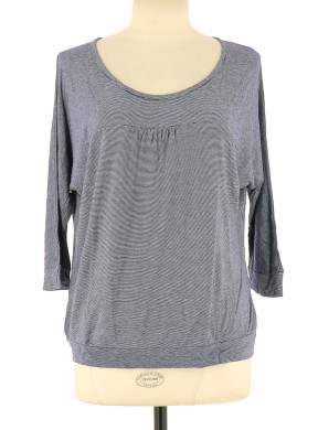 Tee-Shirt COMPTOIR DES COTONNIERS Femme FR 36