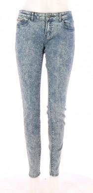 Jeans THE KOOPLES SPORT Femme W28