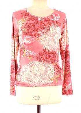 Tee-Shirt ANTONELLE Femme T2