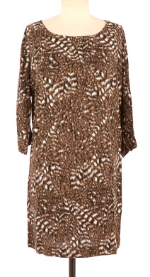Robe BEST MOUNTAIN Femme M