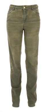 Jeans 123 Femme W30