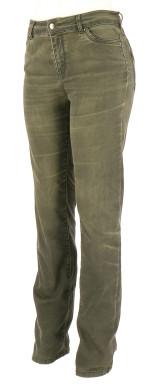 Vetements Jeans 123 GRIS