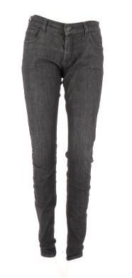 Jeans COMPTOIR DES COTONNIERS Femme T2