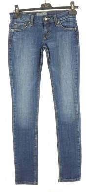 Jeans LEVI'S Femme W24