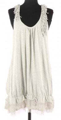 Robe MOLLY BRACKEN Femme FR 36