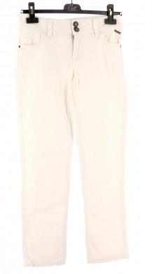 Pantalon BEST MOUNTAIN Femme FR 36