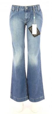 Jeans BA-SH Femme W31
