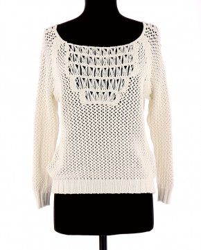 Pull MAJE Femme T2