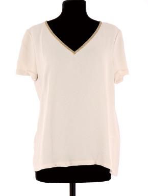 Tee-Shirt MAJE Femme T3