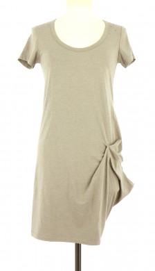 Robe COP COPINE Femme T1
