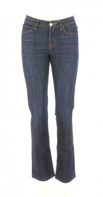 Jeans DKNY Femme W26